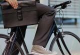 """Будете участвовать в акции """"На работу на велосипеде"""" 17 мая?"""