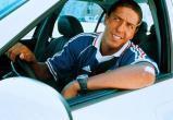 В Калуге выберут лучшего водителя такси