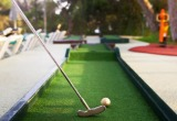 В Калуге состоится открытие сезона по мини-гольфу