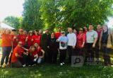 Музей Цветаевых обрел новую жизнь силами волонтеров МТС