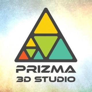 PRIZMA 3D Studio, Студия 3D-моделирования ювелирных украшений