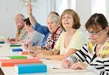 Калужские пенсионеры могут снова стать студентами