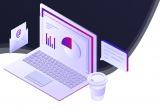 В Калуге пройдет Маркетинг форум для специалистов