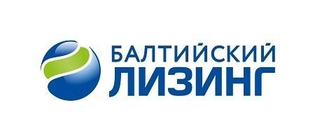Балтийский лизинг, Лизинговая компания