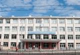 Строительство кампуса Бауманки обойдется в 7,7 миллиарда рублей