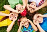 В Калуге пройдет выставка для детей и про детей