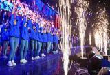 Обнинский студент стал призером WorldSkills Russia