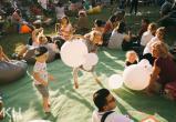 1 июня в Калуге пройдет большой семейный фестиваль