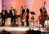 Калужан зовут на праздник современной калужской музыки