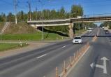 Въезд на Калугу-2 с трассы будет закрыт
