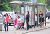 На Грабцевском шоссе появится новая остановка