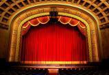 Калужан приглашают на VII Всероссийский театральный фестиваль