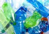 В Калуге установят 50 контейнеров для сбора пластика