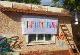 В Калуге пройдет первый летний FreeMarket