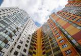 Современные vs советские: основные отличия панельных домов