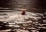 В Калуге рекомендуют купаться только в одном водоёме