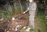 Выяснились подробности похищения и убийства молодого мужчины