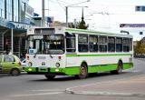 Калуга надеется получить ещё 135 автобусов из Москвы