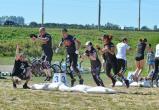 В Калуге пройдут соревнования по функциональному многоборью