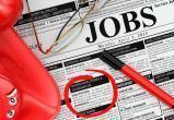 Быстрый и удобный поиск работы