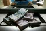 Сотрудница банка похитила у вкладчиков больше миллиона рублей
