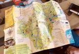 В Калужской области появился Туристический гид №1