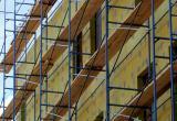 В Калуге по решению суда должны отремонтировать 314 домов