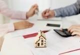 Как не допустить ошибок при покупке квартиры