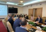 В Калужской области создадут три новых предприятия