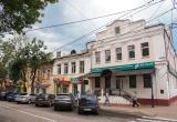 Масштабная реконструкция Театральной улицы будет проведена до 2021 года