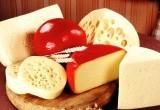 В Калужской области будут производить сыр