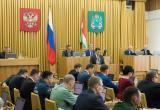 В Калужской области инвестиционный климат улучшен почти на 100%