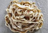 В продукции калужского мясоперерабатывающего предприятия нашли ртуть