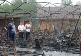 Артамонов выразил соболезнования в связи с гибелью детей в Хабаровском крае