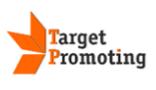 Таргет Промоушн, рекламное агентство