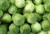 В Калужской области дорожает мясо, но дешевеет капуста
