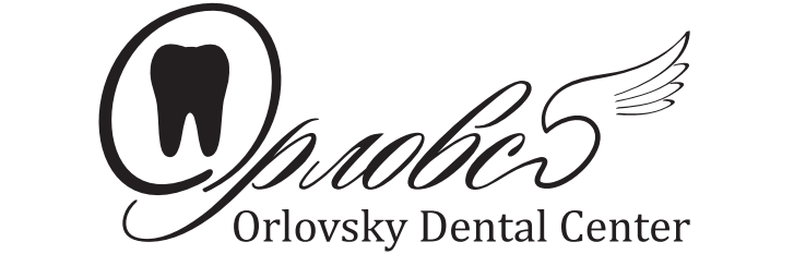 Orlovsky Dental Center
