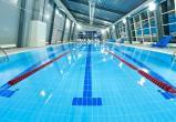 Регионам посоветовали научить школьников плавать