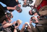 Калужан приглашают поучаствовать в фотоконкурсе