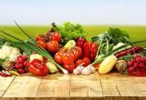 Цены на овощи начали падать