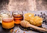 В Калуге пройдет ярмарка мёда