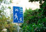 Автомобилистов ждут изменения на Правом берегу