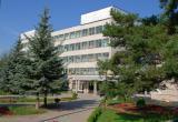 """Калужский научно-исследовательский институт попал в """"черный список"""" США"""