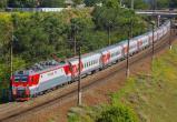 Москву, Калугу и Тулу свяжет новый железнодорожный маршрут