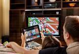 Как сэкономить на домашнем интернете и телевидении?