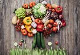 В Калуге подешевели сезонные овощи и ничего не подорожало