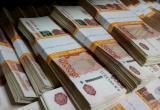 Предприниматель заплатил миллион за преступление подчиненного