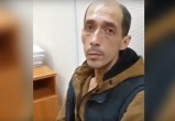 Фигуранту дела об убийстве ветерана предъявлено обвинение (видео)