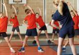 Горуправа опубликовала список бесплатных спортивных секций для детей