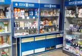 В отделениях почты планируют продавать алкоголь и выдавать кредиты